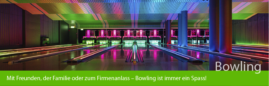 1001_events_header_bowling