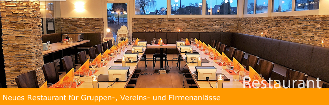 1001_events_header_gruppenanlaesse_restaurant