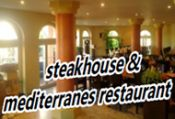 1001_spielpalast_steakhouse.jpg